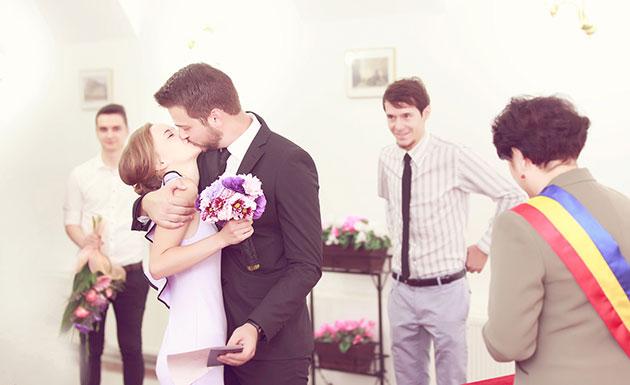 casatorii1