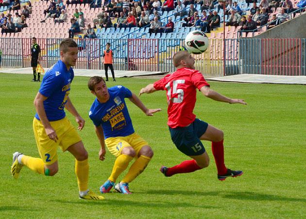 FC-Bihor-Olimpia-Satu-Mare_03