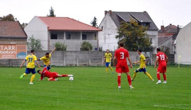 Olimpia-FC-Bihor-15