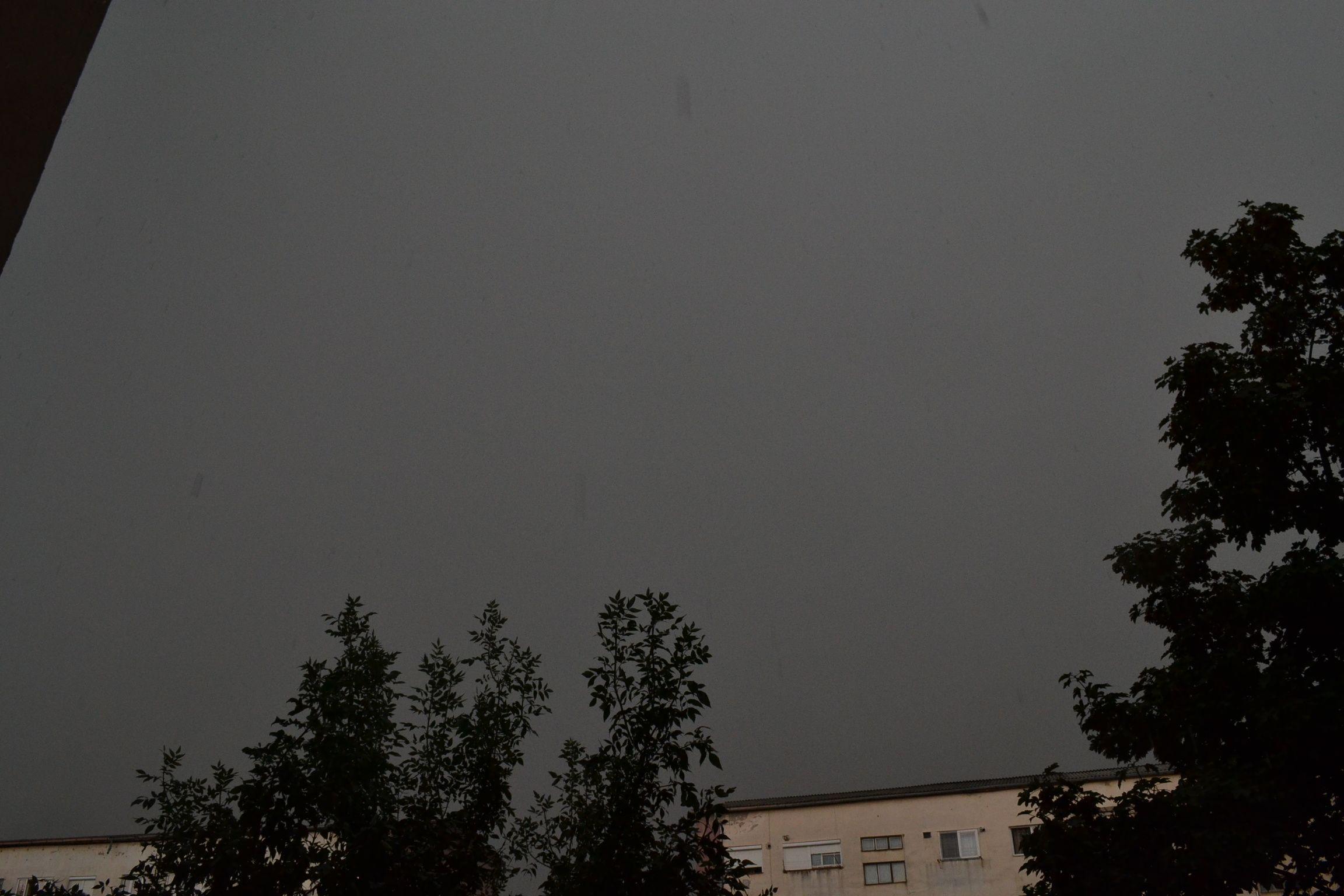 furtuna2