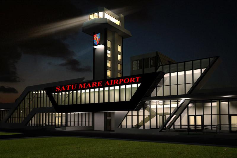aeroport6
