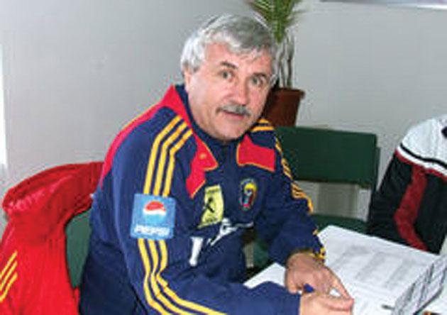 Stefan-Szilagyi
