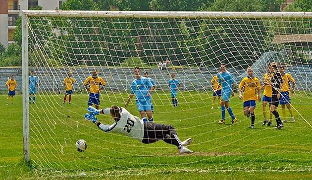 fotbal-liga-a-IV-a