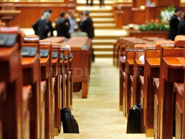 parlament-bogdan-maran