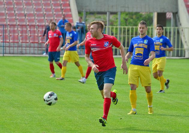 FC-Bihor-Olimpia-Satu-Mare