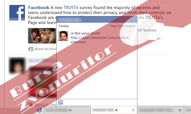 how-to-protect-your-facebook-account-from-viruses-and-spam-5