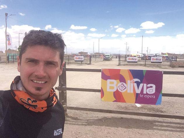 mani-bolivia