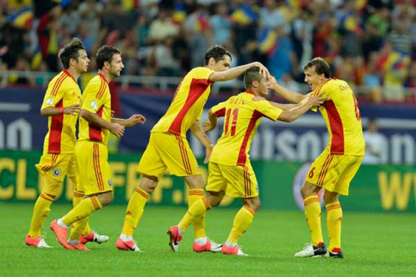 nationala-fotbal-romania