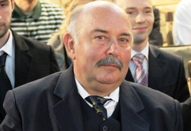 Petru-Kuki