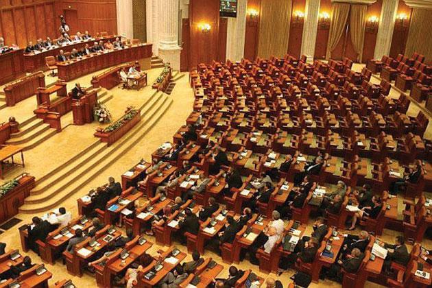 parlament-vot