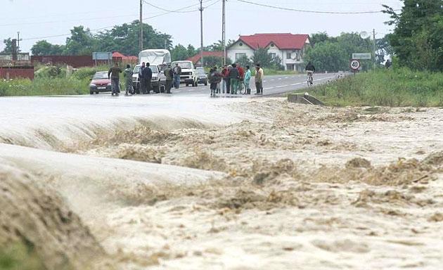 pericol-de-inundatii
