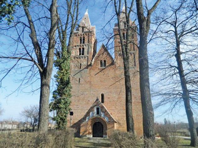 Biserica-Acas1