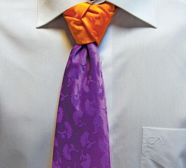 Povestea-cravatelor-(1)
