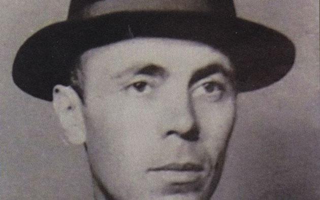 Vasile-Blidaru1
