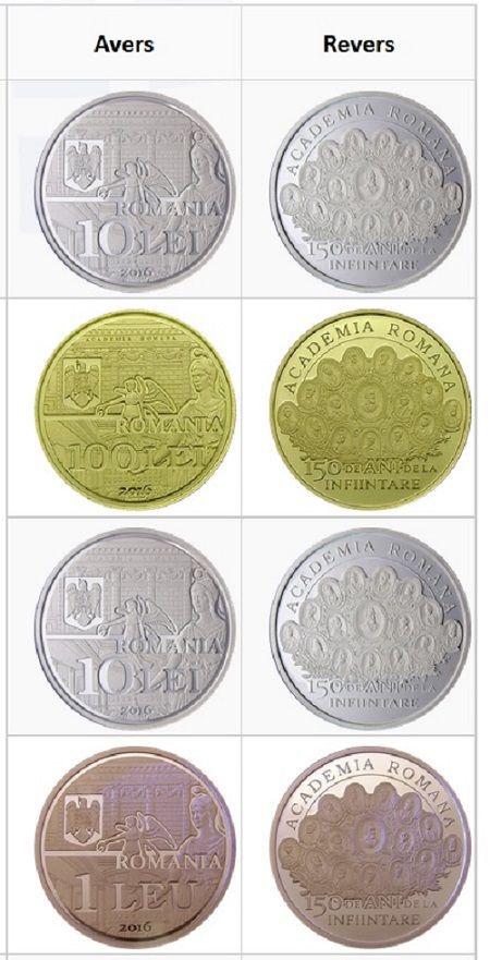 bnr-lanseaza-trei-noi-monede-dedicate-implinirii-a-150-de-ani-de