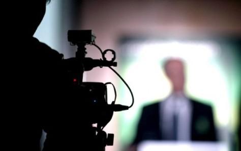 camera-televiziune-474x297