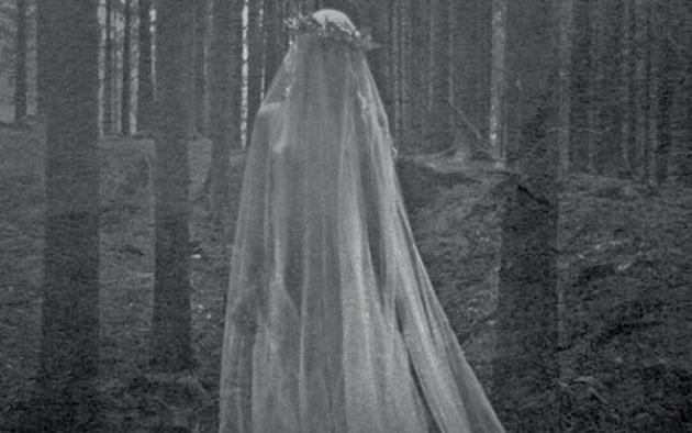 fantoma-din-ardud5