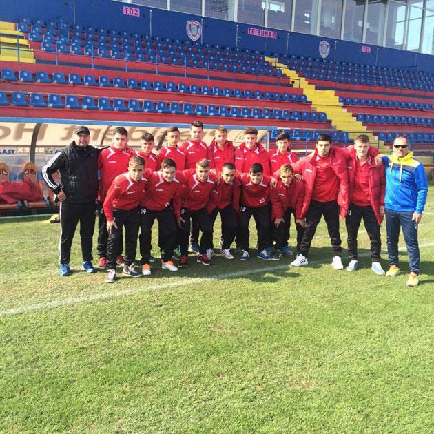 fotbal-juniori