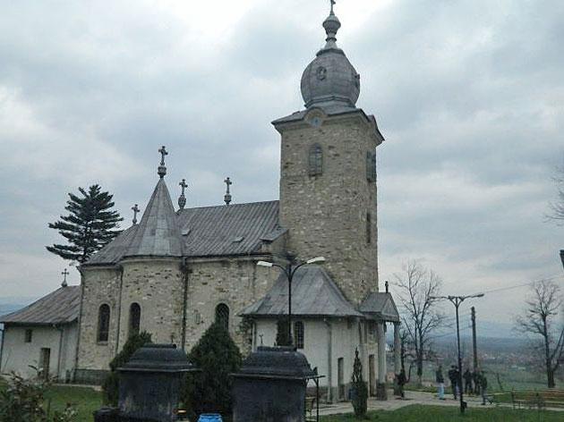 manastirea-bixad1