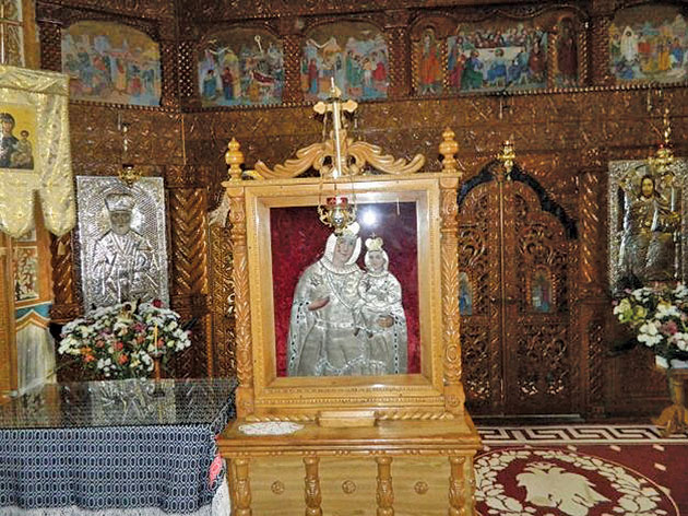 manastirea-bixad2