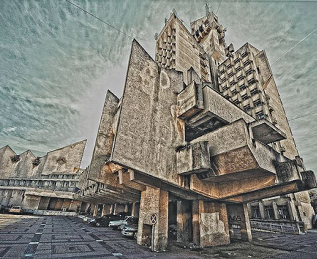 palat-adminsistrativ3