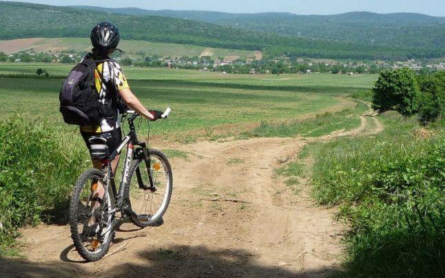 trasee bicicleta 4
