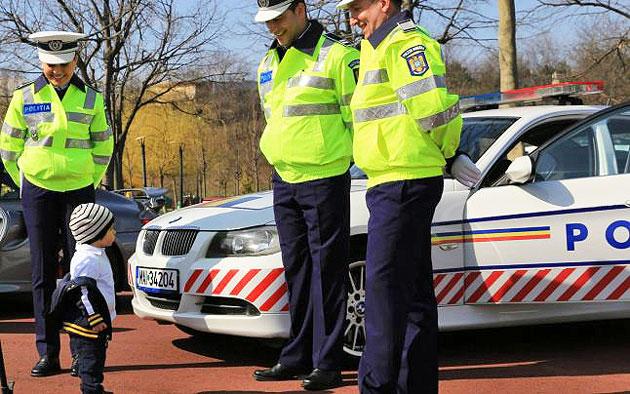 ziua-politiei-romane