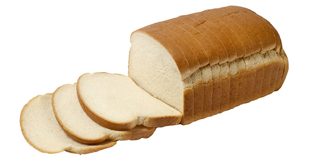 11225_11228_28172_11628_11641_80630_11430_Country_White_Bread