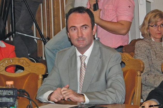Cosmin-Ratiu