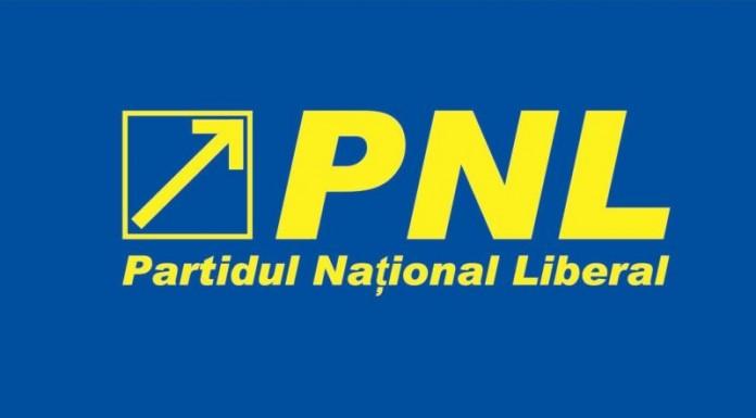 PNL-696x385