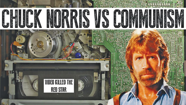 chuck-norris-vs