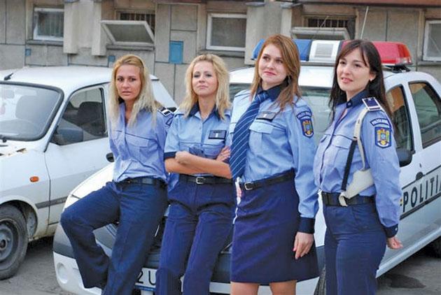 elevi-scoala-de-politie
