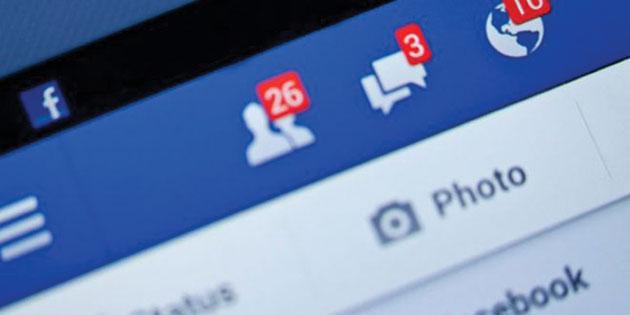 facebook-bani
