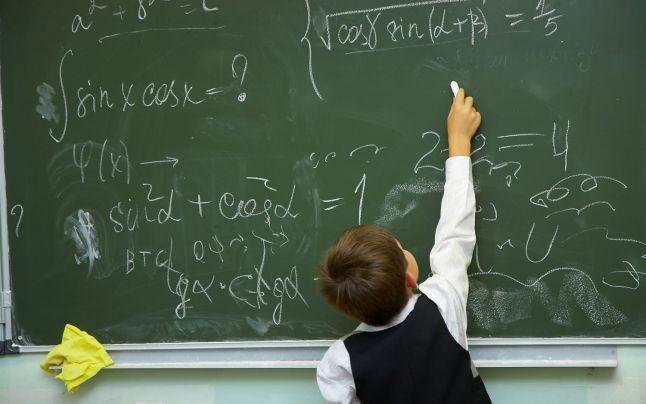 legea educatiei