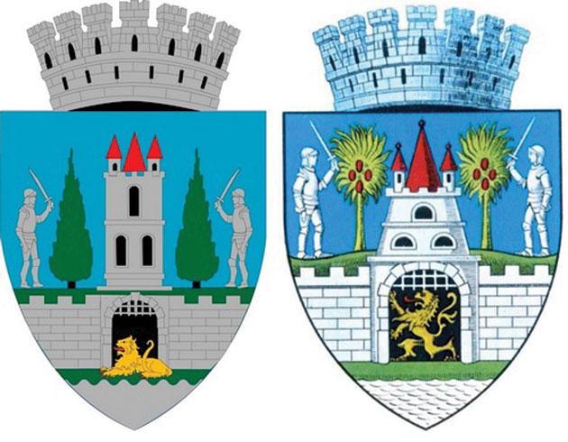 stemele-municipiului-satu-mare