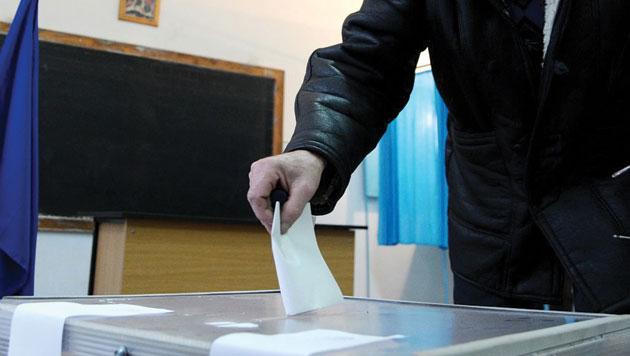 alegeri-singur-tur
