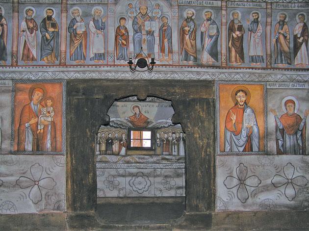 biserica-din-Lechinata1