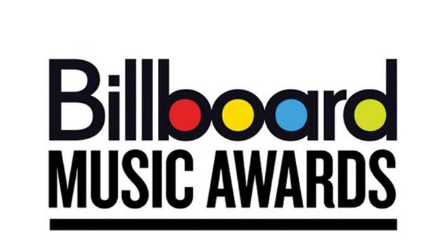 music-bilboard-awards