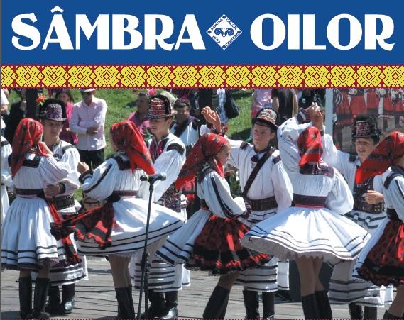 sambra-oilor-2013