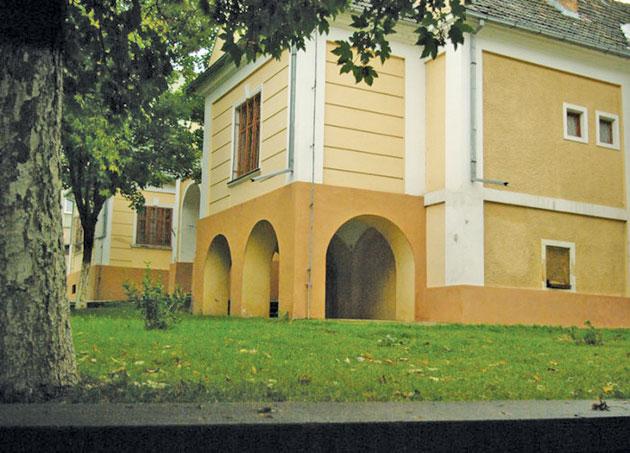 Muzeu-Tasnad2