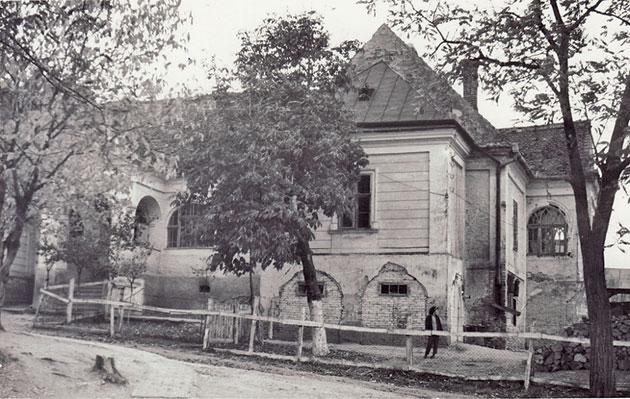 Muzeu-Tasnad4