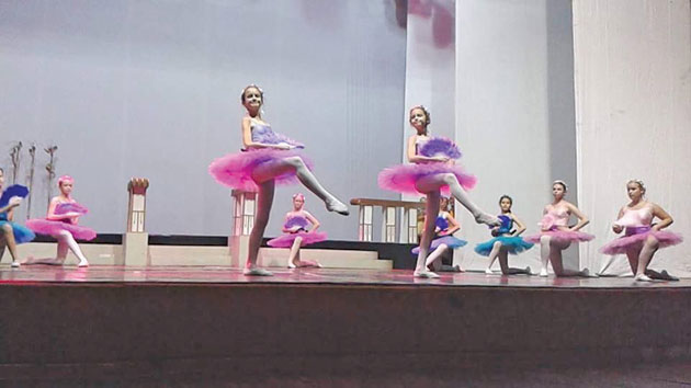 balet-gabi-1