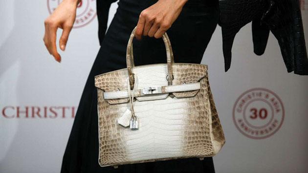 cea-mai-scumpa-geanta-din-lume