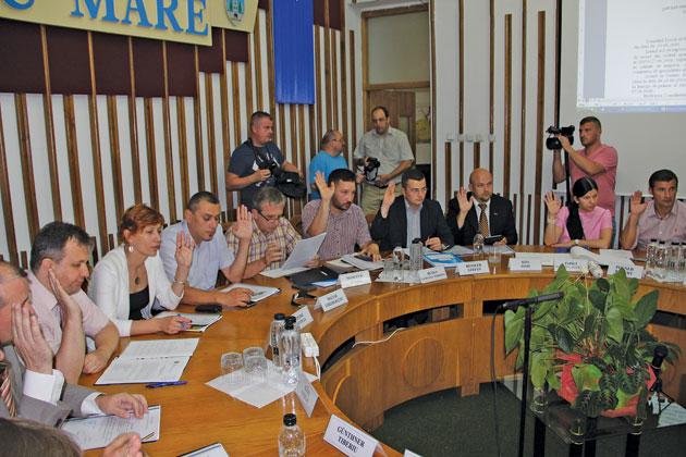 consiliul-local-satu-mare-(2)