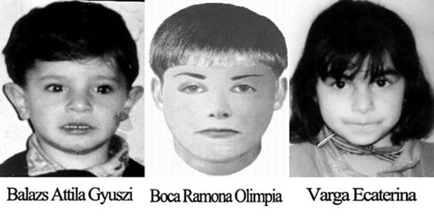 copii-disparuti-din-Satu-Mare