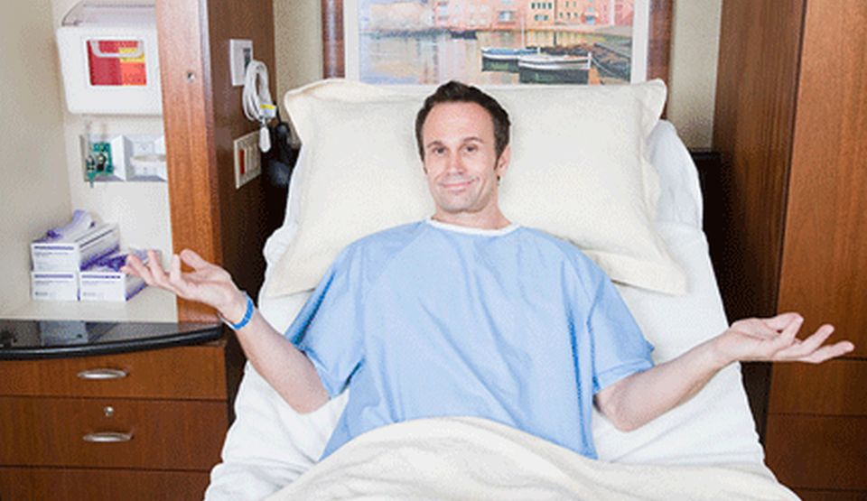 dudeinhospital