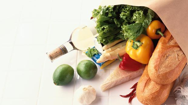many-pounds-food-average-adult-eat-day-3f49d34cd3d872cd