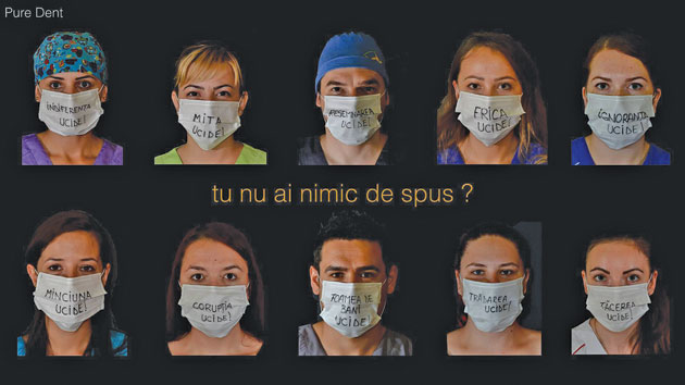 medici-stomatologi