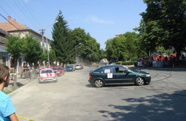 rally-sprint-carei