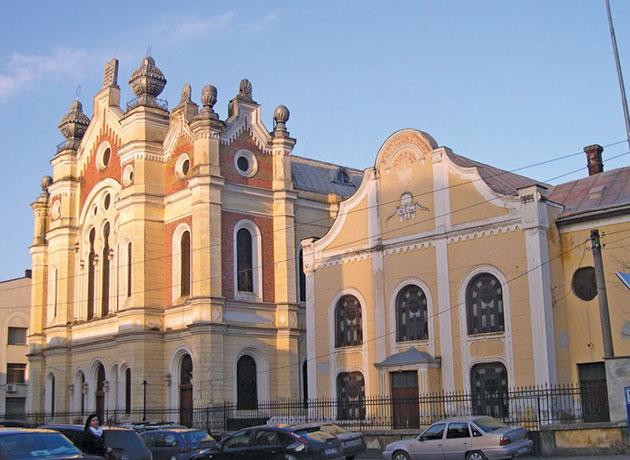sinagoga-satu-mare1